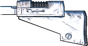 File:SniperStock2.png