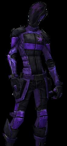 File:BL2-Zer0-Skin-Ninja Star.png