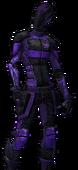 BL2-Zer0-Skin-Ninja Star