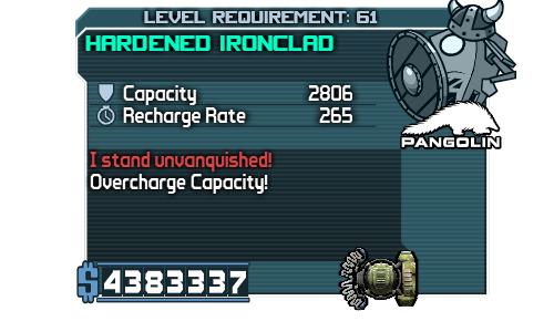 File:Hardened Ironclad12.png