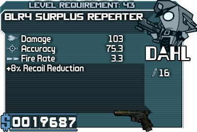 File:Blr4 surplus repeater.png