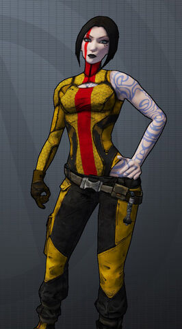 File:Outfit Maya Hyperion Hornet.jpg