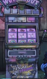 400px-Eridiumslotmachinesborderlands2