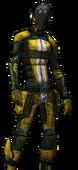 BL2-Zer0-Skin-Hyperion Heroism
