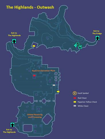 File:The Highlands - Outwash MapKD.png