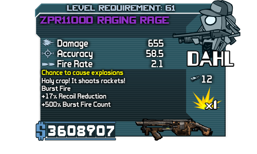 File:ZPR1100D Raging Rage.png