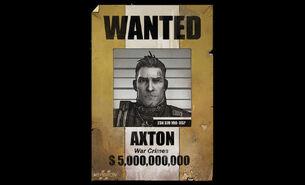AxtonWanted1