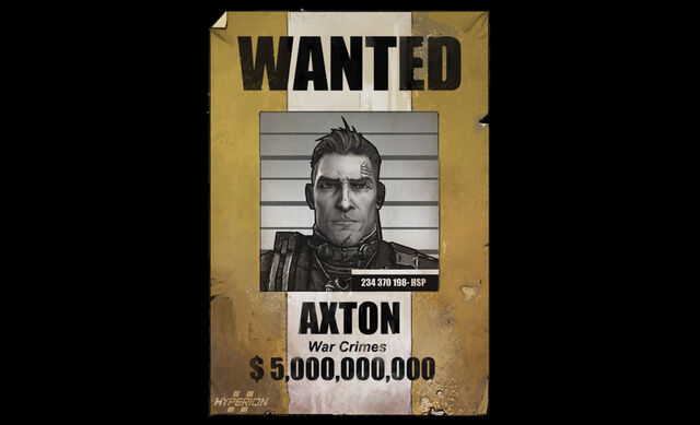 File:AxtonWanted1.jpg