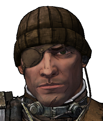File:BL2-Axton-Head-Wetworker.png