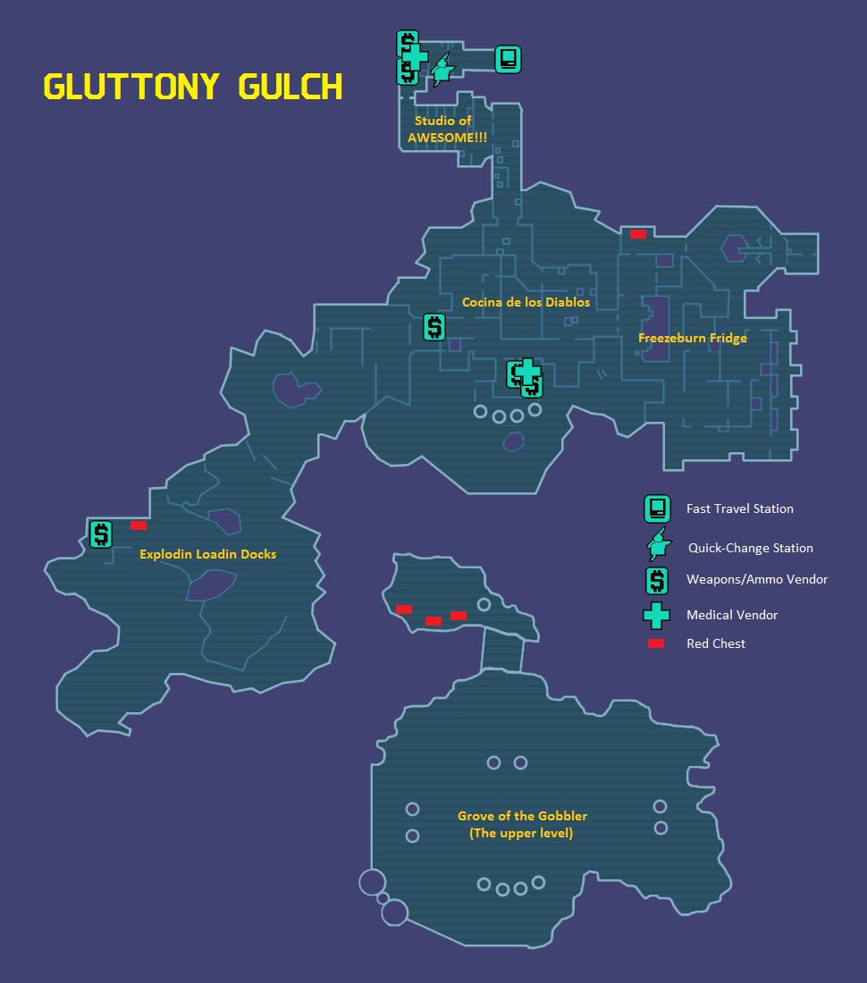 File:GluttonyGulch.png