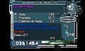 Miniatura de la versión de 19:06 21 ago 2011
