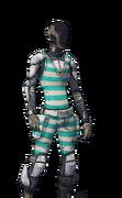 BL2-Zer0-Skin-Fashi0nable-Swimwear