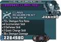 Commando Class Mod happypal1.png