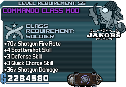 File:Commando Class Mod happypal1.png