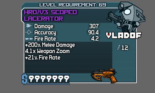 File:Fry V3 Scoped Lacerator.png