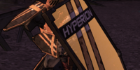 Hyperion Guard