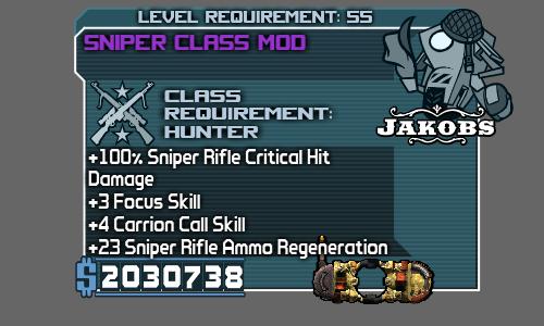 File:Sniper Class Mod55.png