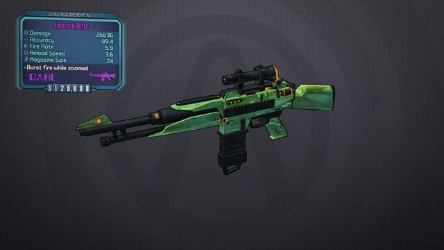 File:Emerald RIfle.jpg