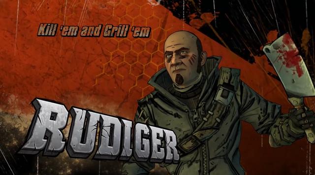 File:Rudiger Intro.png