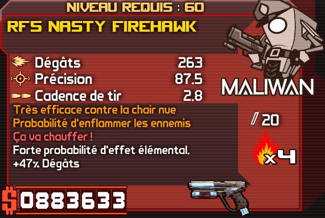 File:RF5 Nasty Firehawk.png