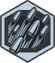Skill Icon - Metal Storm (Axton).png