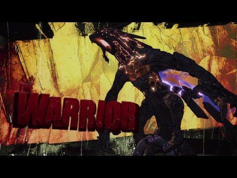 File:The Warrior.jpg