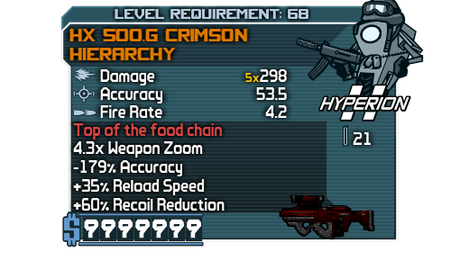 File:HX 500.G Crimson Hierarchy.png
