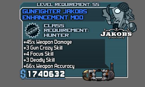 File:Gunfighter Jakobs Enhancement Mod (1).png