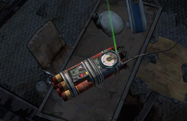 File:Powerleech Bomb.png