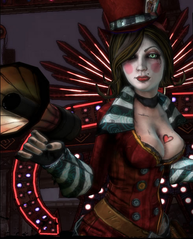 File:Madmoxxi header cropped.png