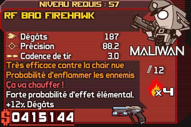 File:RF Bad Firehawk.png