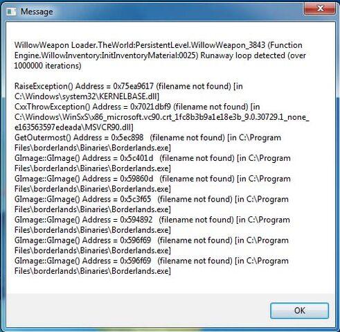 File:ERROR 3.jpg