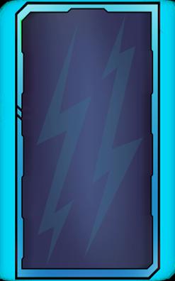 File:Borderlands 2 Skill Tree Background (blue).png