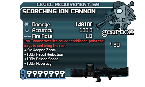 File:Scorching Ion Cannon.png