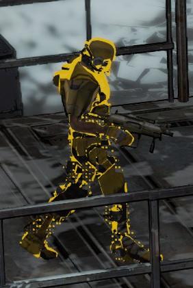 File:Bltps claptastic enemy tassitron combat engineer.jpg