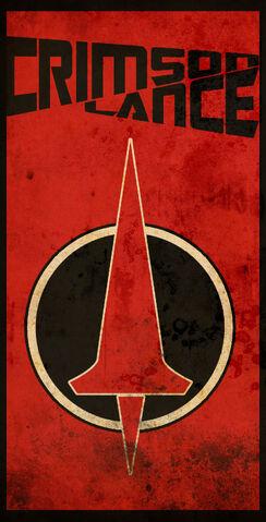 File:Crimson-Lance-Poster-4.jpg