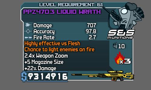File:PPZ470.3 Liquid Wrath.png