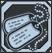 File:Skill Icon - Duty Calls.png