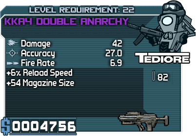 File:Tediore KKA4 Double Anarchy.png