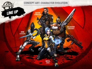 File:BL2-Character-Concept-Art.jpg