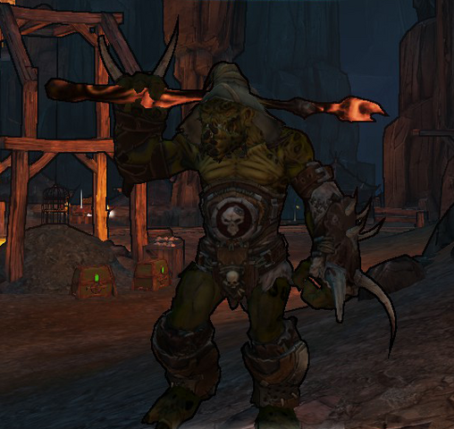 File:Orc01.png