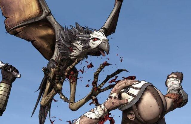 File:Bloodwing.jpg