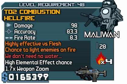 File:TD2 Combustion HellFire.jpg