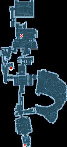 File:BLTPS BOSUNSMATE MAP.png