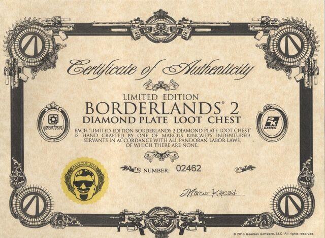 File:Dplc certificate.jpg