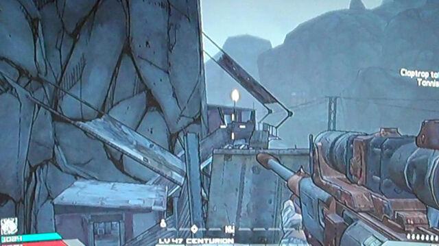 File:Bandit Camp 1 Location 1.jpg