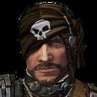 BL2-Axton-Head-Scurvy Dog