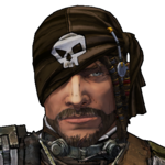 BL2-Axton-Head-Scurvy Dog