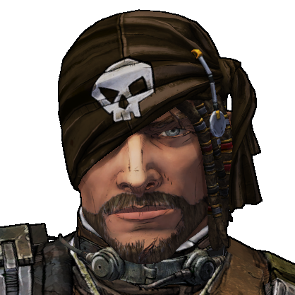 File:BL2-Axton-Head-Scurvy Dog.png