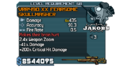 Thumbnail for version as of 00:33, January 17, 2011